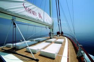 Serenity 86 gulet yacht (16)