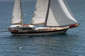 Serenity 86 gulet yacht (5)