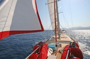 Serenity 86 gulet yacht (8)