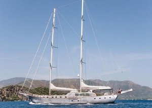 Silver Moon-luxury gulet (24)