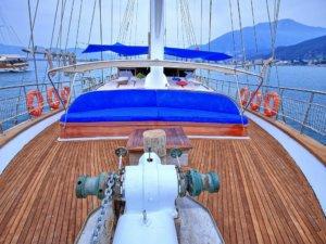 V-GO gulet yacht (1)