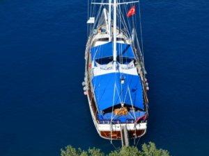 V-GO gulet yacht (9)