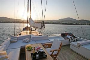 Virtuoso gulet yacht 6 cabin gulet Virtuoso (15)