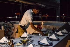 Virtuoso gulet yacht 6 cabin gulet Virtuoso (19)