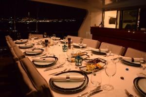 Virtuoso gulet yacht 6 cabin gulet Virtuoso (9)