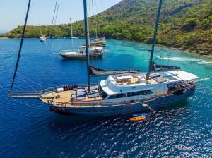 virtuoso gulet yacht (1)