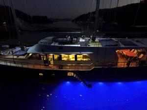 virtuoso gulet yacht (2)