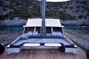 virtuoso gulet yacht (4)