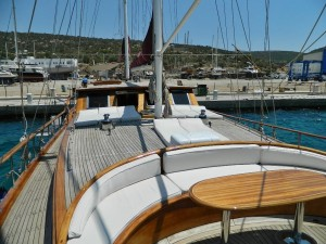 why not gulet boat (13)