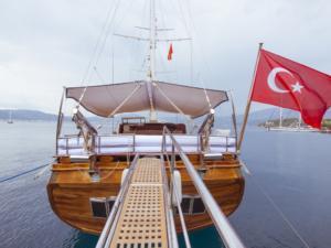Yucebey guley yacht (26)