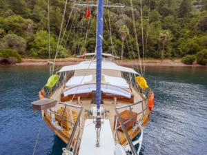 Yucebey guley yacht (4)