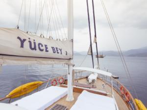Yucebey gulet photos (15)