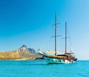 Zakyntos gulet cruise (1)